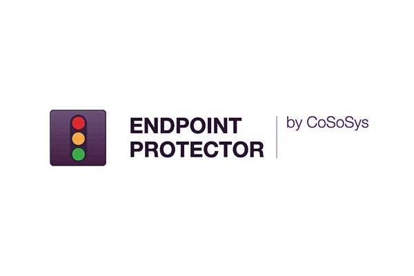 CoSoSys-logo