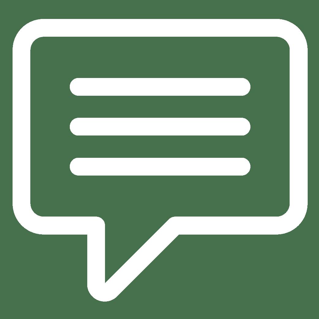 CompNow-Asset_Message