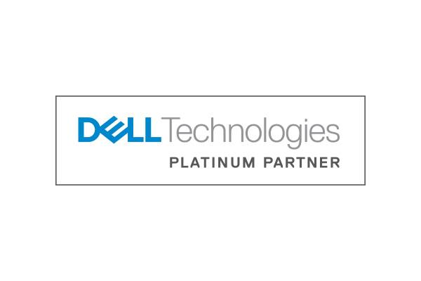 Dell-Technologies-Platinum-logo