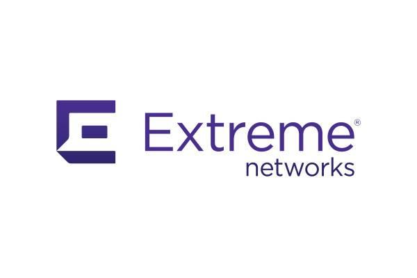Extreme-Networks-logo