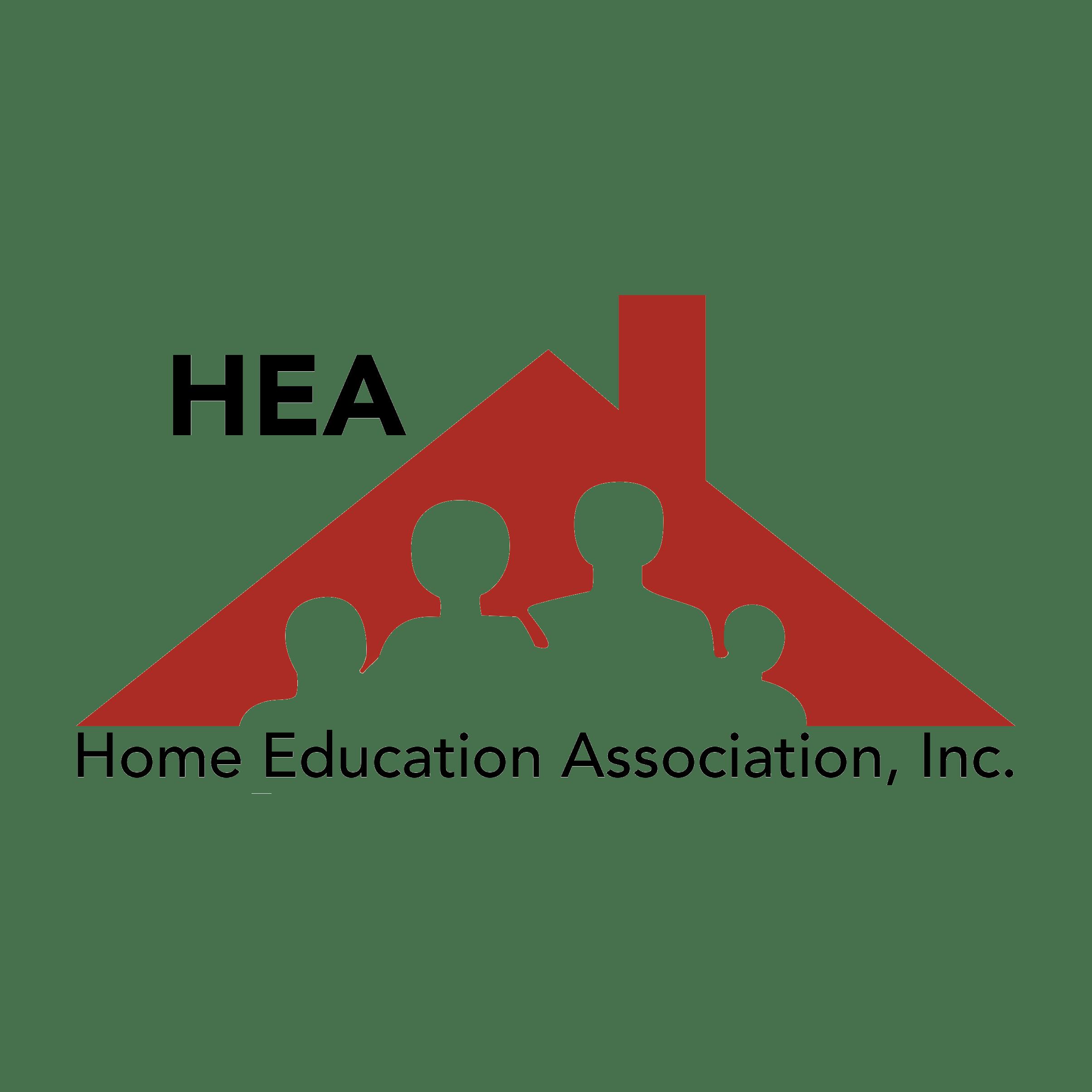 HEA_Logo_2019_Trans