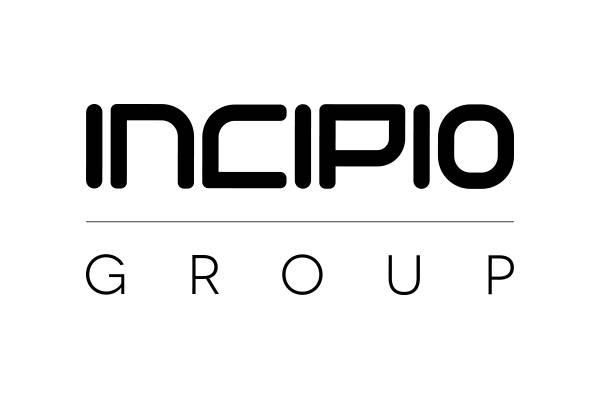 Incipio-logo