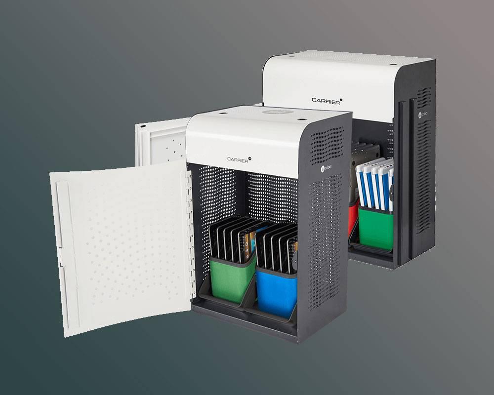 PCL-AU-CarrierChargingStations-Hero-01