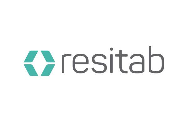 Resitab-logo
