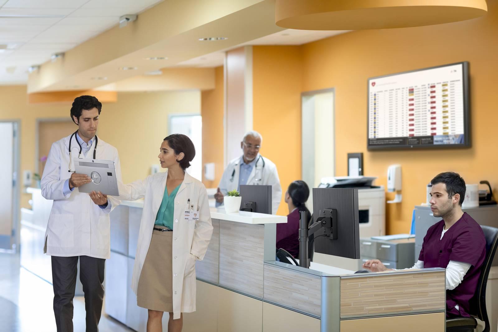 Tasmania_Healthcare_Photocomp_NurseStation