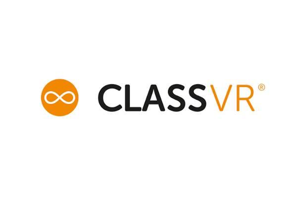 class-vr-logo