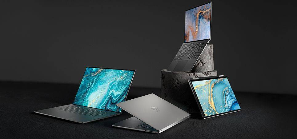 dell-laptops-xps-2in1