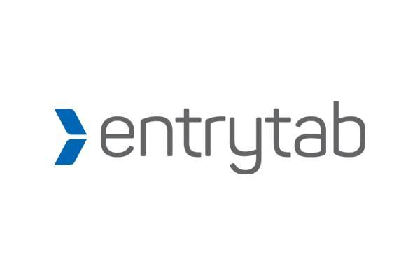 entrytab-logo