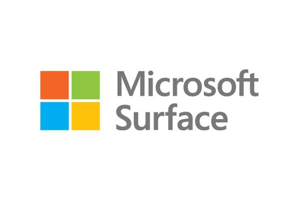 ms-surface