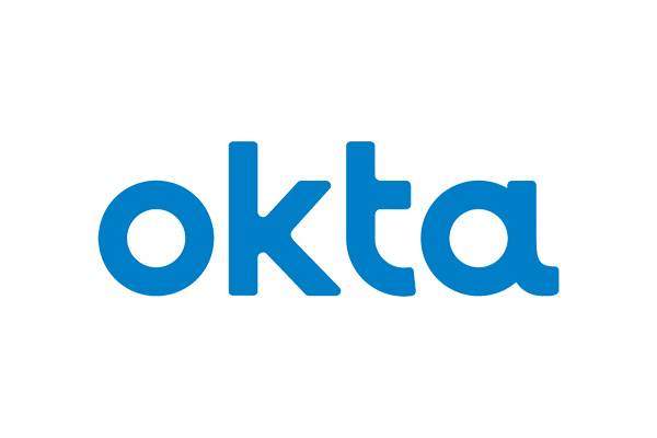 okta-logo