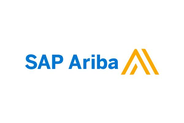 sap-ariba-logo