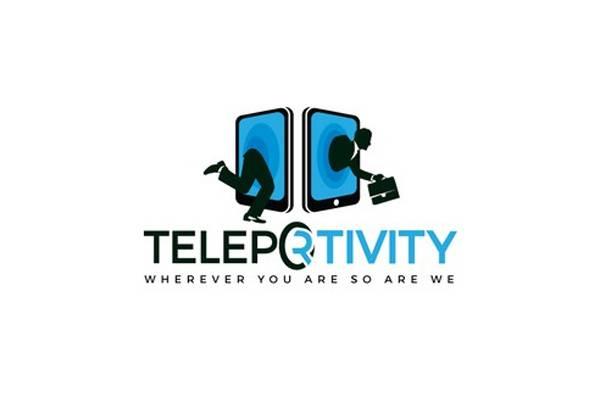 teleportivity-logo