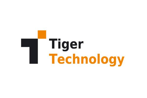 tiger-technology-1