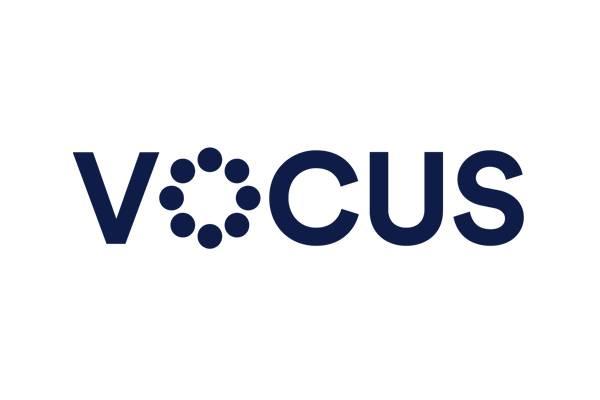 vocus-comms-logo