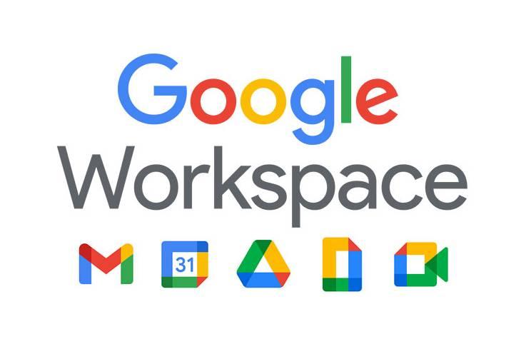 xl-2020-google-workspace-2